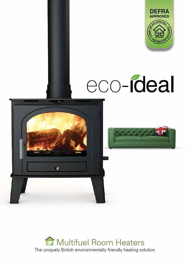 eco_ideal_cover