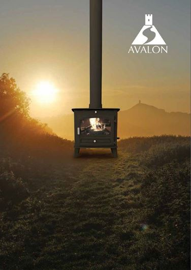 avalon_cover_1