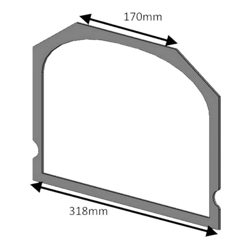 cnd05007_glass_gasket_standard_and_compact_5_1