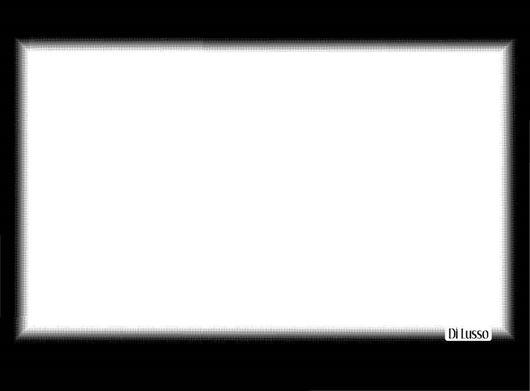 dlu06001_glass_r6_1
