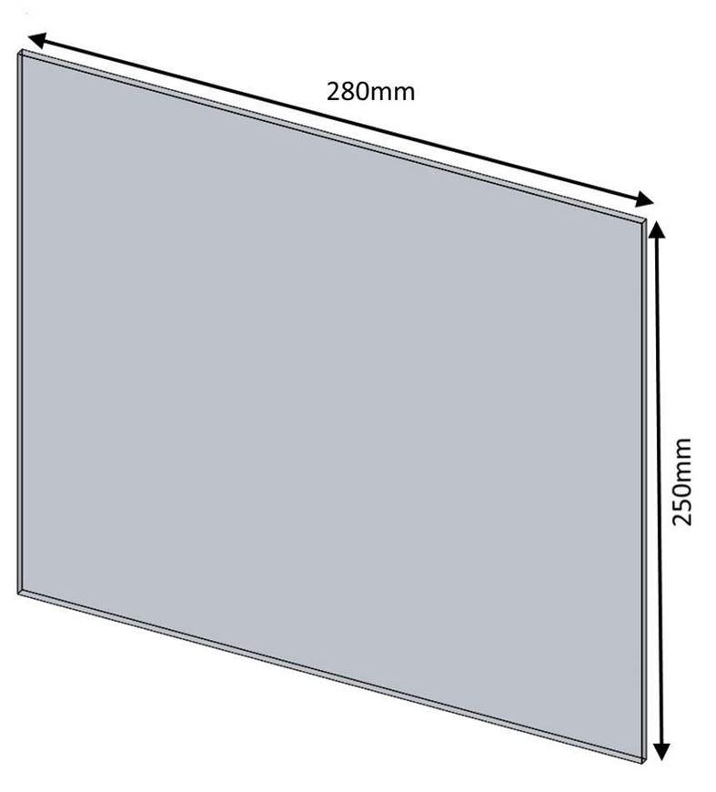 eco02010_glass__1