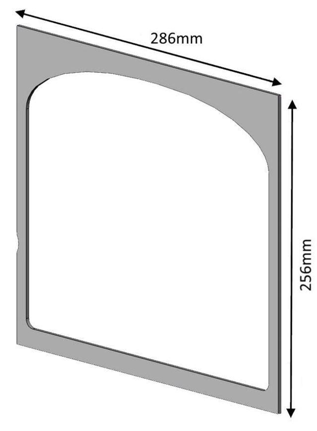 eco02015_glass_gasket_1