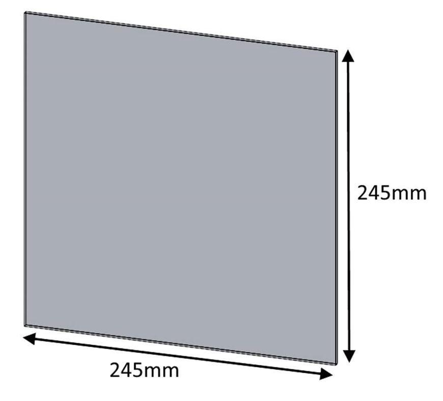 hcr06058_ _glass_panel_consort_4