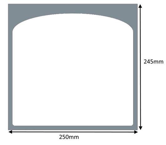 hcr06080_glass_gasket_consort_4