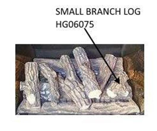 small_branch_log_hg06075