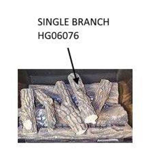 single_branch_hg06076_1_1