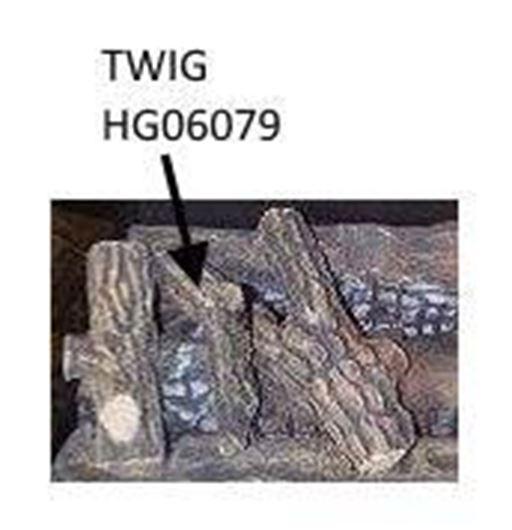 twig_hg06079