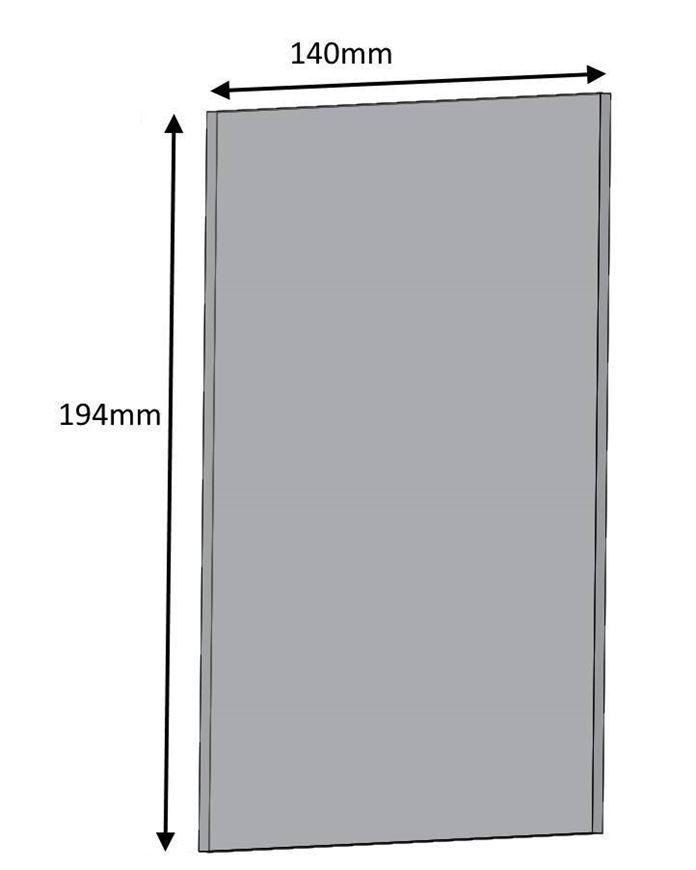 hh04030_glass_herald_4_old_doors_1