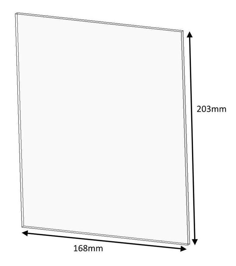 hh06060_glass_panel