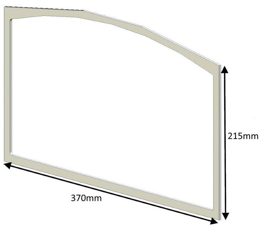 hh06070_gasket_glass_single_door_2