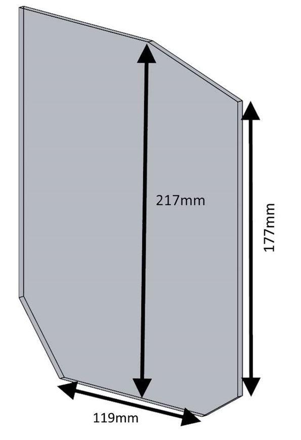 hh06083_glass_new_doors_1