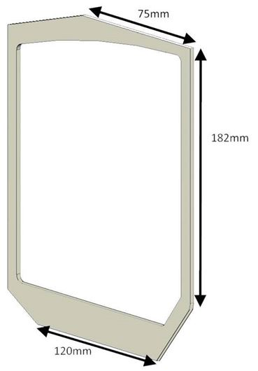 hh06084_gasket_glass_new_doors_1
