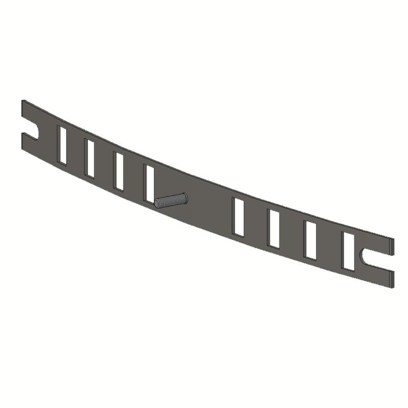 jetmaster 850 installation instructions