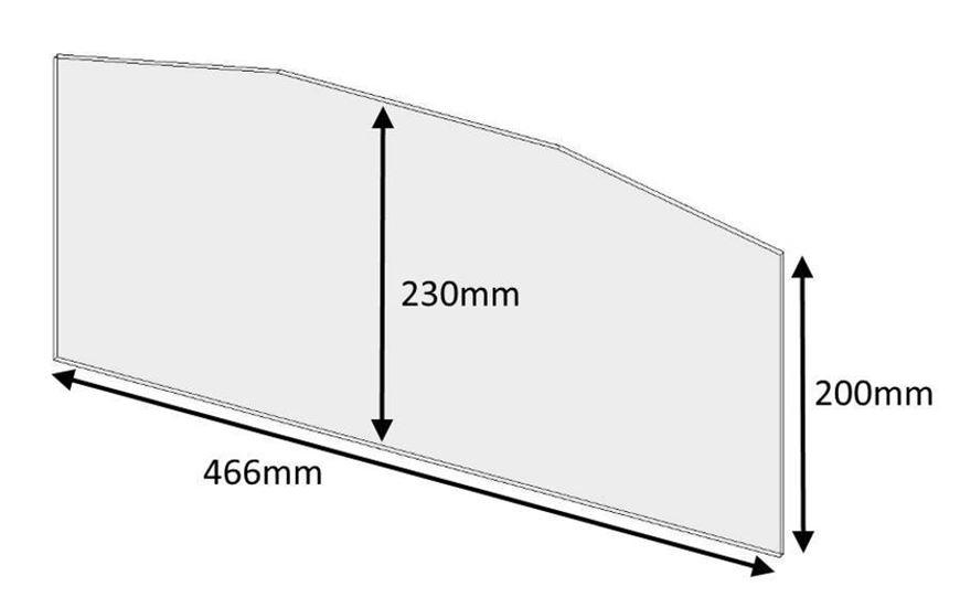 hhr08074_glass_single_door_h8_1