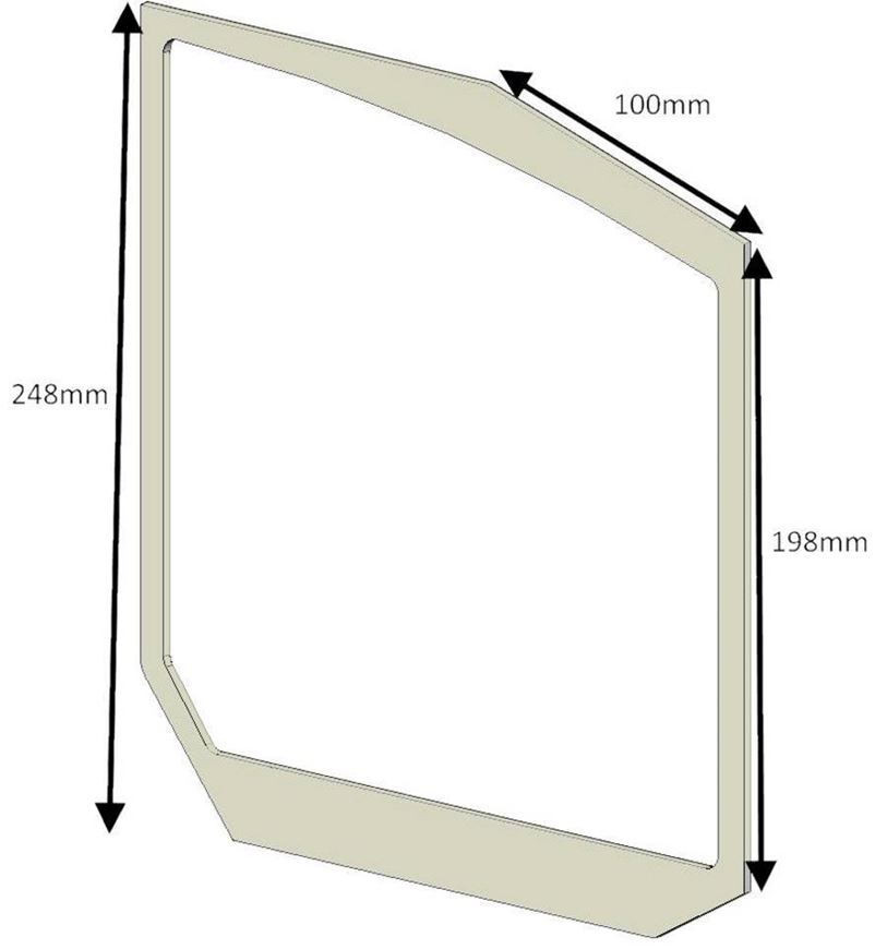 hhr08081_gasket_glass_new_doors_1