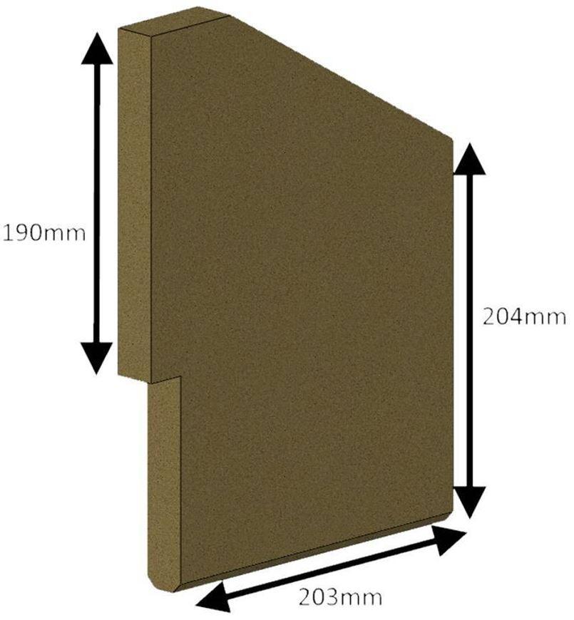 hhr08136_side_brick_wood_and_mf_con_9_her8_jpg_1