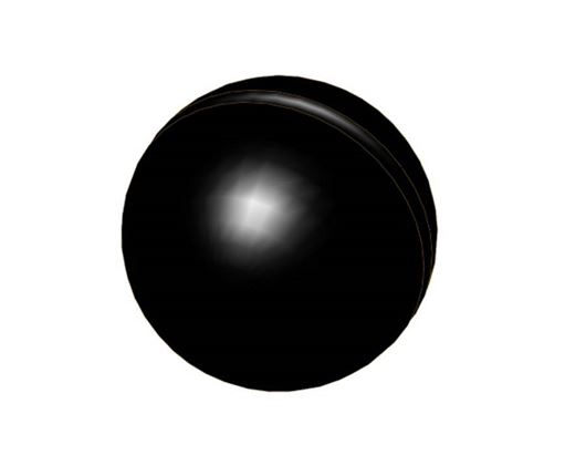 damper_ball_knob