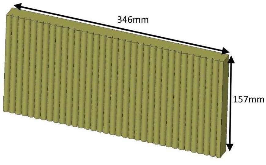 hmss04062_rear_brick