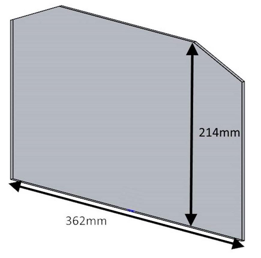 hrr05018_glass_panel_derwent_1