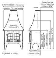 inglenook_low_output_dimensions