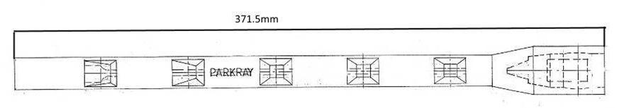 p112032_high_lift_bottomgrate_bar_1