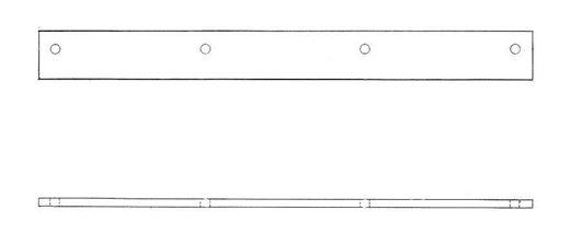 150028_door_sealing_plate