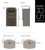 Di Lusso Euro R5 dimensions_2