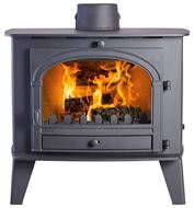 Hunter Stoves - Consort 15