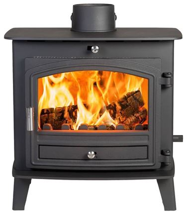 Picture for category Avalon 5 Slimline