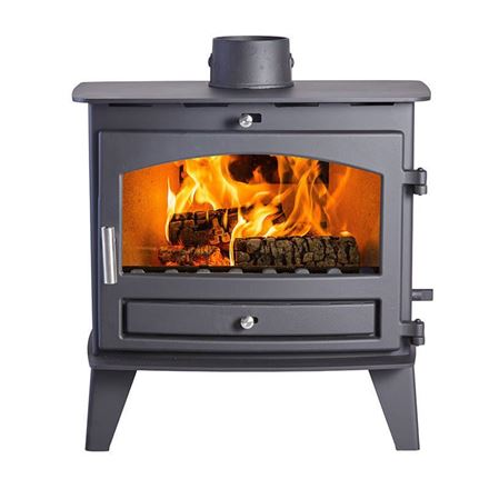 Picture for category Avalon 8 Slimline