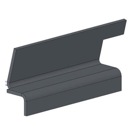 Picture for category Side Plates