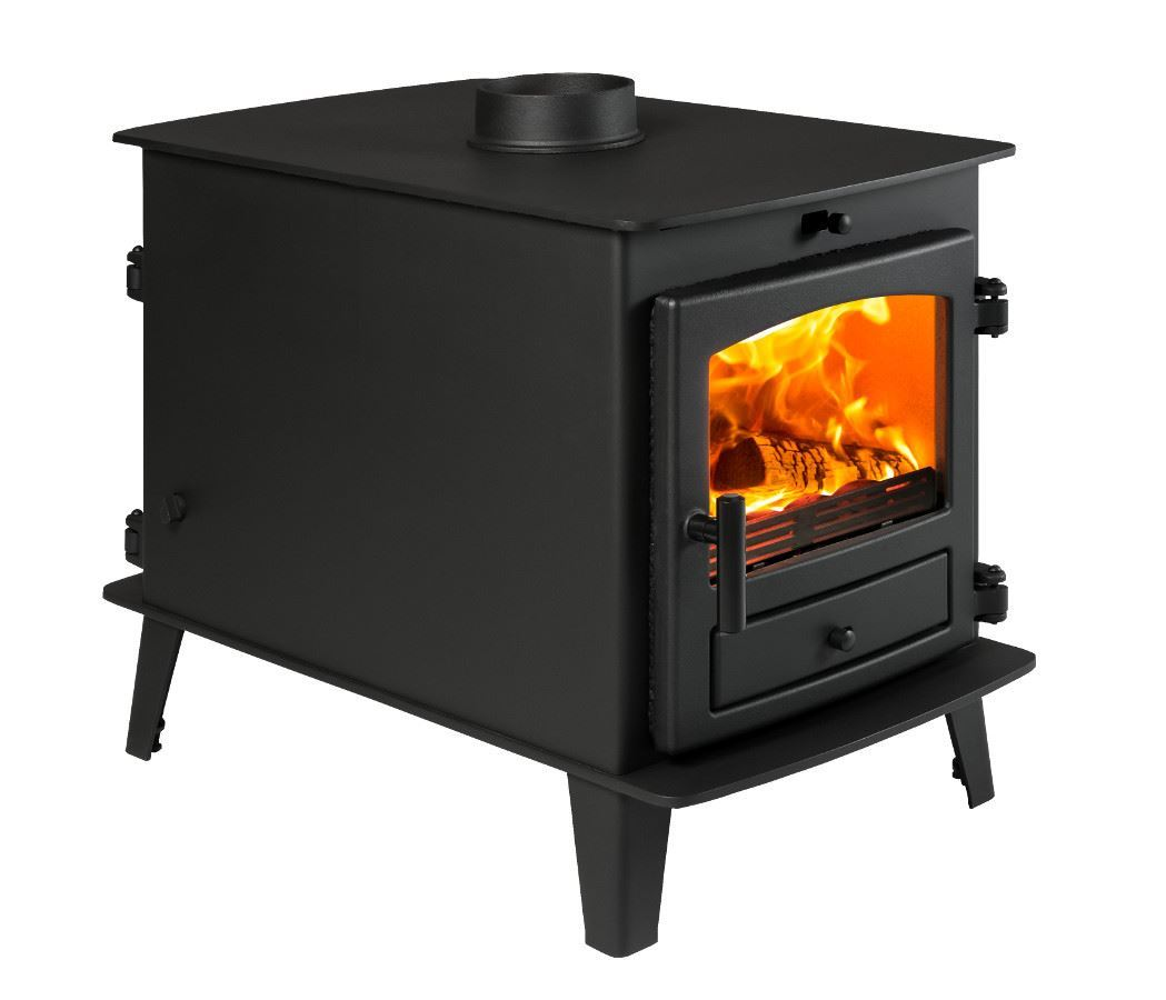 Avalon Wood Stoves | WB Designs