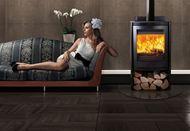 Di Lusso Euro R5 Lifestyle Woman Sofa