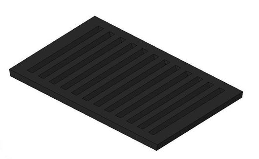 Picture of Static Grate