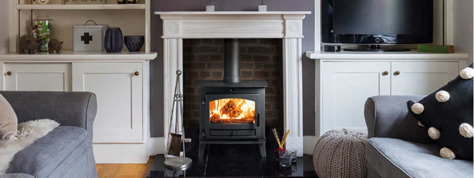 8 ways to make your home cosy for winter