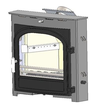 Picture for category Sonderskoven Inset 5
