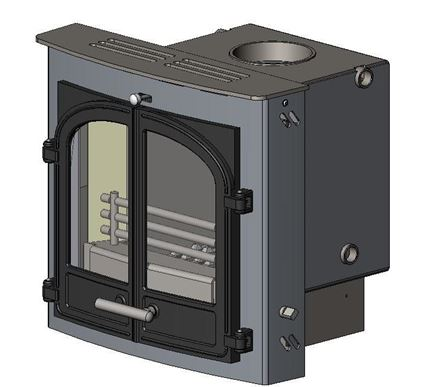 Picture for category Sonderskoven Inset 20B