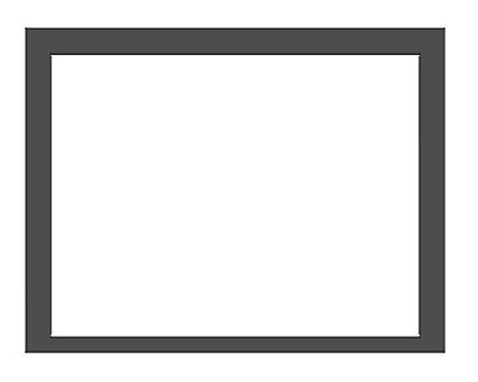 Picture of Frame - Wide. 70i