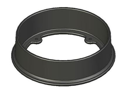 Picture for category Skagen 6 Flue Components