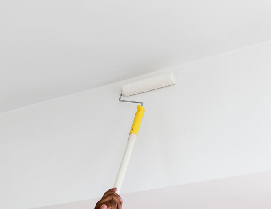 Why Winter Months are the Best Months to Renovate