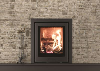 The Costs Of Wood Burning Stoves