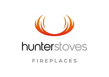 Picture for manufacturer Hunter Fireplaces