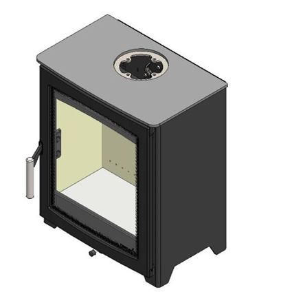 Picture for category Aspect Eco 5 Compact