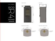 Picture of Di Lusso Eco Euro R4