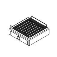 Picture of Multifuel Grate