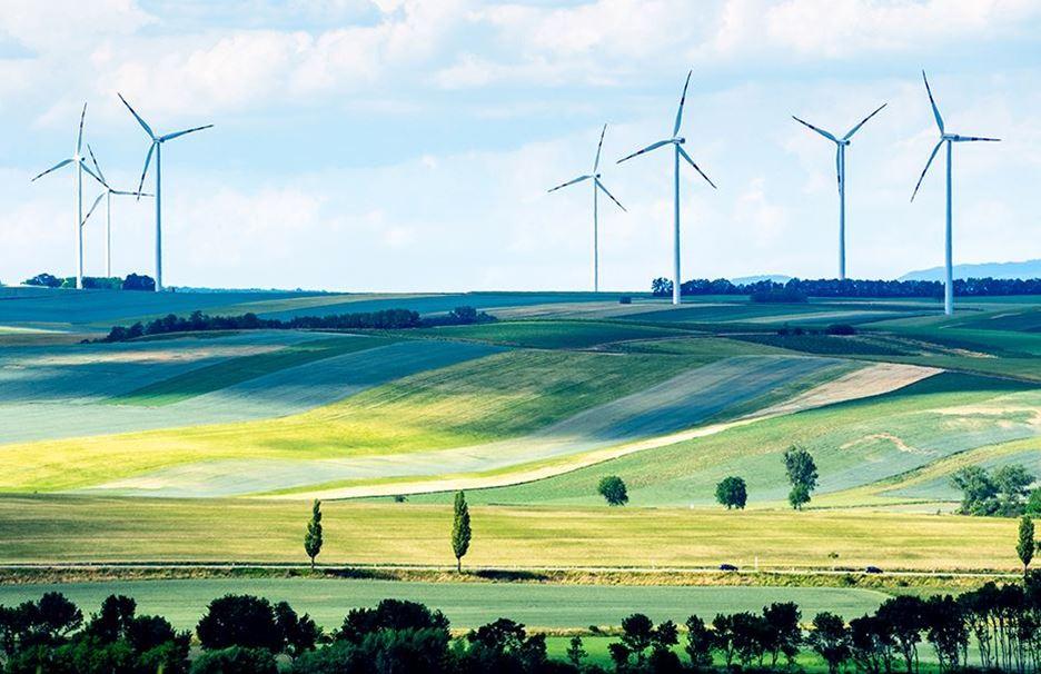 Eco Ranges