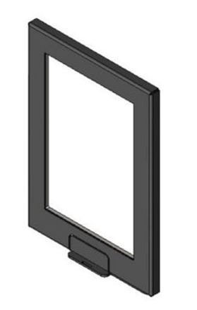 Picture for category R4 Door Components