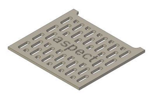 Picture of Grate - Aspect 4 (non eco)